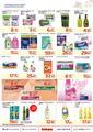 Özhan Marketler Zinciri 05 - 18 Ağustos 2019 Kampanya Broşürü! Sayfa 6 Önizlemesi