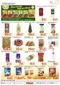Özhan Marketler Zinciri 05 - 18 Ağustos 2019 Kampanya Broşürü! Sayfa 3 Önizlemesi