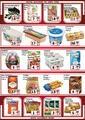Özpaş Market 26 Ağustos - 06 Eylül 2019 Kampanya Broşürü! Sayfa 2
