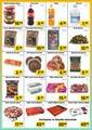 Mevsim Marketler Zinciri 03 - 09 Ağustos 2019 Kampanya Broşürü! Sayfa 2