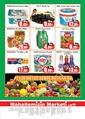 Soykan Market 23 - 29 Ağustos 2019 Kampanya Broşürü! Sayfa 2