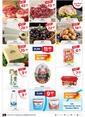 Kim Market Ege Bölgesi Özel 20 - 29 Ağustos 2019 Kampanya Broşürü! Sayfa 2
