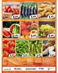 Perla Süpermarket 23 - 25 Ağustos 2019 Kampanya Broşürü! Sayfa 2