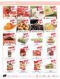 Kim Market Ege Bölgesi 02 - 19 Ağustos 2019 Kampanya Broşürü! Sayfa 2