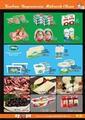 Aypa Market 05 - 10 Ağustos 2019 Kampanya Broşürü! Sayfa 6 Önizlemesi