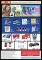 Aypa Market 05 - 10 Ağustos 2019 Kampanya Broşürü! Sayfa 8 Önizlemesi