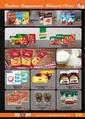 Aypa Market 05 - 10 Ağustos 2019 Kampanya Broşürü! Sayfa 4 Önizlemesi