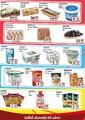 Özpaş Market 01 - 15 Ağustos 2019 Kampanya Broşürü! Sayfa 2