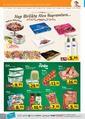 Selam Market 05 - 28 Ağustos 2019 Kampanya Broşürü! Sayfa 2