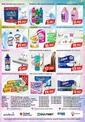 Perla Süpermarket 09 - 19 Ağustos 2019 Kampanya Broşürü! Sayfa 2