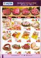 Alya Market 03 - 18 Ağustos 2019 Kampanya Broşürü! Sayfa 2
