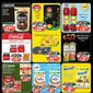 Sarıyer Market 20 Ağustos - 01 Eylül 2019 Kampanya Broşürü! Sayfa 6 Önizlemesi