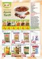 İdeal Hipermarket 30 Ağustos - 10 Eylül 2019 Kampanya Broşürü! Sayfa 2