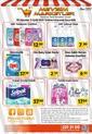Mevsim Marketler Zinciri 30 Ağustos - 05 Eylül 2019 Kampanya Broşürü! Sayfa 2