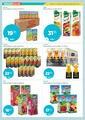 Bizim Toptan Market Esnafa Özel 29 Ağustos - 11 Eylül 2019 Kampanya Broşürü! Sayfa 6 Önizlemesi
