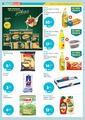 Bizim Toptan Market Esnafa Özel 29 Ağustos - 11 Eylül 2019 Kampanya Broşürü! Sayfa 9 Önizlemesi