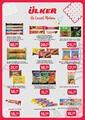 Bizim Toptan Market Esnafa Özel 29 Ağustos - 11 Eylül 2019 Kampanya Broşürü! Sayfa 3 Önizlemesi