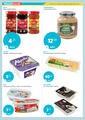 Bizim Toptan Market Esnafa Özel 29 Ağustos - 11 Eylül 2019 Kampanya Broşürü! Sayfa 10 Önizlemesi