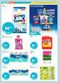 Bizim Toptan Market Esnafa Özel 29 Ağustos - 11 Eylül 2019 Kampanya Broşürü! Sayfa 11 Önizlemesi