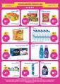 Bizim Toptan Market Esnafa Özel 29 Ağustos - 11 Eylül 2019 Kampanya Broşürü! Sayfa 2 Önizlemesi