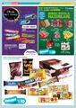 Bizim Toptan Market Esnafa Özel 29 Ağustos - 11 Eylül 2019 Kampanya Broşürü! Sayfa 4 Önizlemesi