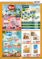Bravo Süpermarket 07 - 31 Ağustos 2019 Kampanya Broşürü! Sayfa 2