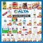 Alya Market 19 - 30 Ağustos 2019 Kampanya Broşürü! Sayfa 2