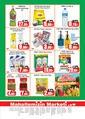 Soykan Market 02 - 15 Ağustos 2019 Kampanya Broşürü! Sayfa 2 Önizlemesi