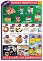 Rota Market 22 Ağustos - 04 Eylül 2019 Kampanya Broşürü! Sayfa 2