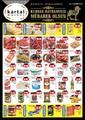 Kartal Market 02 - 14 Ağustos 2019 Kampanya Broşürü! Sayfa 1