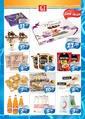 Çakmak Market 28 Temmuz - 18 Ağustos 2019 Kampanya Broşürü! Sayfa 2