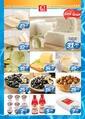Çakmak Market 25 Ağustos - 08 Eylül 2019 Kampanya Broşürü! Sayfa 2