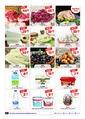 Kim Market Marmara Bölgesi Özel 20 - 29 Ağustos 2019 Kampanya Broşürü! Sayfa 2