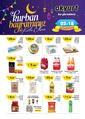 Akyurt Süpermarket 02 - 18 Ağustos 2019 Kampanya Broşürü! Sayfa 1
