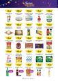 Akyurt Süpermarket 02 - 18 Ağustos 2019 Kampanya Broşürü! Sayfa 2
