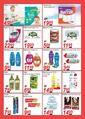 İdeal Hipermarket 01 - 08 Ekim 2019 Kampanya Broşürü! Sayfa 2