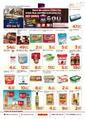 Özhan Marketler Zinciri 05 - 15 Eylül 2019 Kampanya Broşürü! Sayfa 2