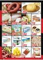 İdeal Hipermarket 20 - 24 Eylül 2019 Kampanya Broşürü! Sayfa 2