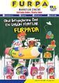 Furpa 04 - 15 Eylül 2019 Kampanya Broşürü! Sayfa 1