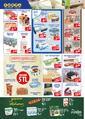 Furpa 04 - 15 Eylül 2019 Kampanya Broşürü! Sayfa 2