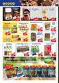 Furpa 04 - 15 Eylül 2019 Kampanya Broşürü! Sayfa 4 Önizlemesi