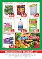 Soykan Market 27 Eylül - 03 Ekim 2019 Kampanya Broşürü! Sayfa 2