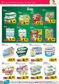 Selam Market 06 - 26 Eylül 2019 Kampanya Broşürü! Sayfa 2