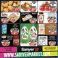 Sarıyer Market 06 - 22 Eylül 2019 Kampanya Broşürü! Sayfa 2