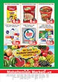 Soykan Market 13 - 19 Eylül 2019 Kampanya Broşürü! Sayfa 2