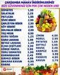 Emirgan Market 11 Eylül 2019 Halk Günü Fırsatları Sayfa 1 Önizlemesi