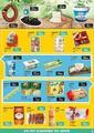 Özpaş Market 14 - 29 Eylül 2019 Kampanya Broşürü! Sayfa 2