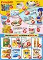 Emirgan Market 09 - 15 Eylül 2019 Kampanya Broşürü! Sayfa 7 Önizlemesi