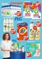 Emirgan Market 09 - 15 Eylül 2019 Kampanya Broşürü! Sayfa 4 Önizlemesi