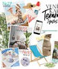 Mudo 2019 - 2020 Lookbook Sayfa 2